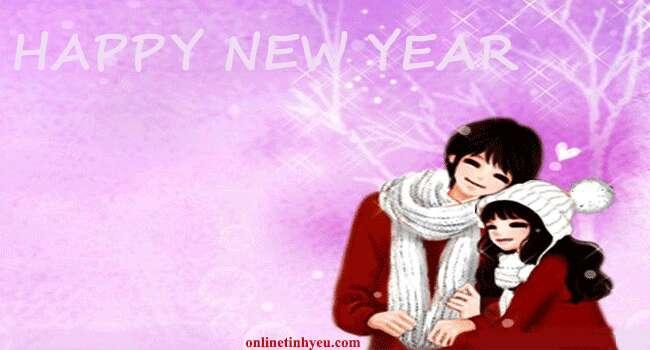 Lời chúc mừng Năm mới số 26
