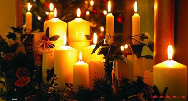 Lời chúc Giáng sinh 26