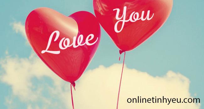 Lời chúc mừng Valentine 7
