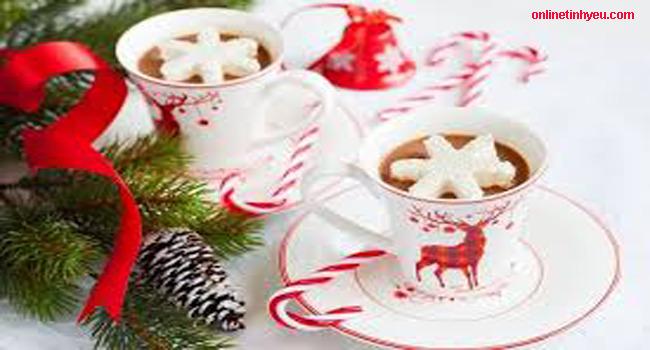 Lời chúc Giáng sinh 12
