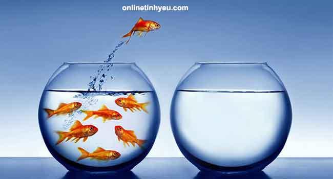 Ba cách vượt chướng ngại lớn để chạm tới thành công