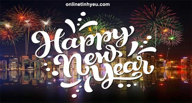 Lời chúc mừng Năm mới số 10