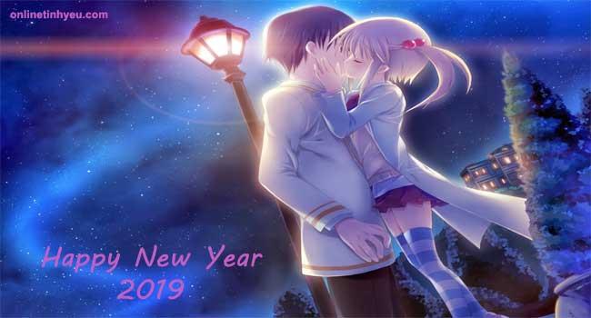 Lời chúc mừng Năm mới số 16