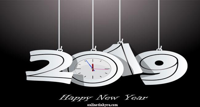 Lời chúc mừng Năm mới số 33