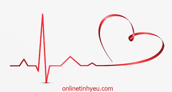 147 nhịp đập của trái tim đã thay đổi cuộc đời tôi