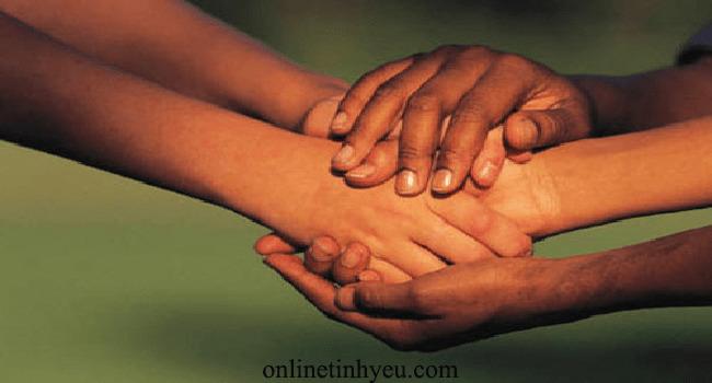 Lòng tốt sẽ bị phung phí