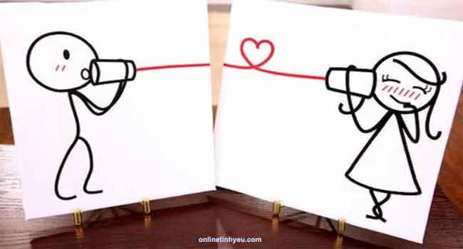 Lời chúc mừng Valentine 41
