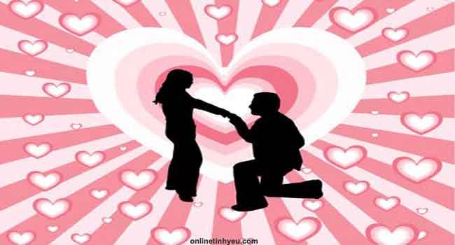 Lời chúc mừng Valentine 57
