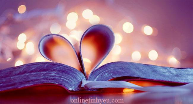 Tâm lý tình yêu và cuộc sống