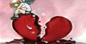 4 điều có thể giết chết tình yêu nhanh chóng