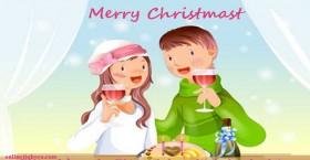 Lời chúc Giáng sinh 20