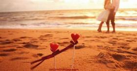 Lời chúc mừng Valentine 56