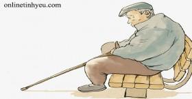 Khi về già, người ta tiếc nuối điều gì nhất