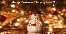 Lời chúc Giáng sinh 32