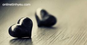 Lời chúc mừng Valentine 3