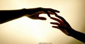 Chuyện một bàn tay