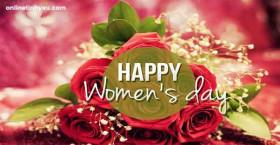 Lời chúc mừng ngày Quốc tế Phụ nữ  5