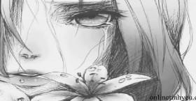 Nỗi đau của riêng mình