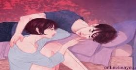 Hãy ngủ với em