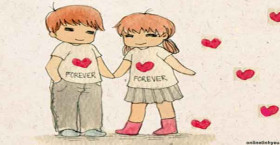 Lời chúc mừng Valentine 58