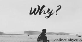 Vì sao chúng ta thất bại