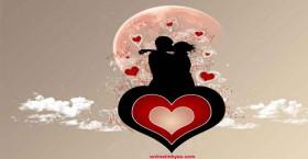 Lời chúc mừng Valentine 45