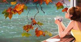 Nỗi niềm tháng chín - Tư Anh Đặng -