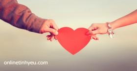 Lời chúc mừng Valentine 5