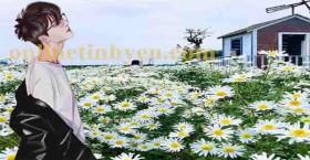 Chào tháng bảy - Hồng Giang -