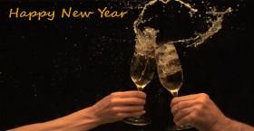 Lời chúc mừng Năm mới số 28
