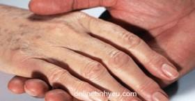 Bàn tay