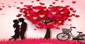 Lời chúc mừng Valentine 15