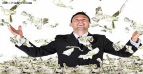 Thử hỏi thế gian tiền là chi...???
