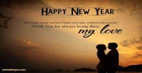 Lời chúc mừng Năm mới số 13
