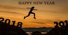 Lời chúc mừng Năm mới số 6