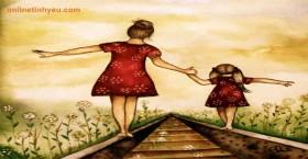 Những thói quen hằng ngày tạo nên con người bạn trong tương lai