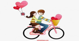 Lời chúc mừng Valentine 27