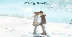 Lời chúc Giáng sinh 44