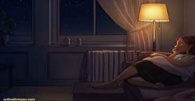 """Khoảng trời của """"Một mình"""""""