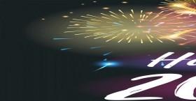 Lời chúc mừng Năm mới số 27